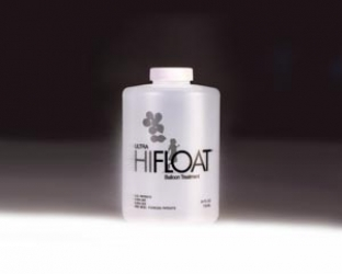 Hi Float (710ml)